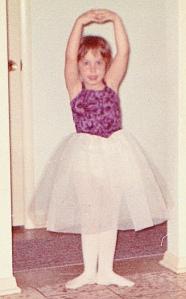 67 68 ballerina
