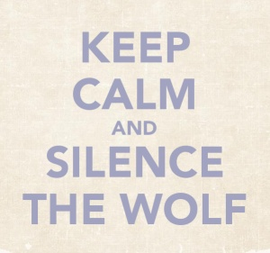 keep-calm-and-silence-the-wolf.png