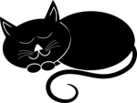 black_kitty_cat_curled_up_and_sleeping_0515-1007-2004-3540_SMU