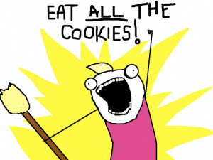 eat-all-the-cookies
