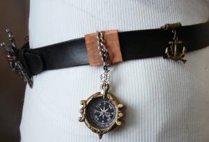 belt-left